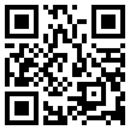 检验注册参观.png